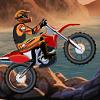 海岸摩托車(Coast Bike)