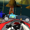 過山越野賽 2(Coaster Racer 2)