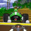 過山越野賽 3(Coaster Racer 3)
