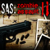 殭屍突擊 2(SAS: Zombie Assault 2)