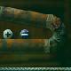 兩極碰碰球(Collider)
