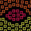 色彩密集恐懼症(Coloruid)