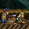 超級英雄 2(Commando 2)