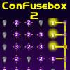 接通電燈導線2(ConFusebox 2)