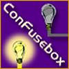 接通電燈導線(ConFusebox)