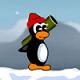 小企鵝征服南極洲(Conquer Antarctica)