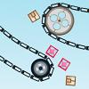 方塊輸送帶(Conveyor)