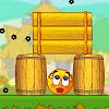 保護橘子 2(Cover Orange 2)