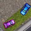 暴力碰碰車(Crash the Cars)