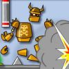摧毀機器人(Crash the Robot!)