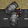 車禍鎮 2(Crash Town 2)