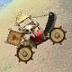 瘋狂獸人賽車(Crazy Orcs Racing)