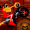 爬行騎士 2(Creepy Rider 2)