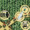麥田圈守城 2(Crop Circles 2)