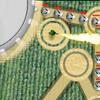 麥田圈守城(Crop Circles)