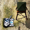 革命坦克(Crusader Tank)