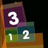 超級立方體(Cubed)