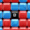 消除邏輯方塊(Cube