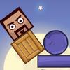 方頭鎮: 夜襲(Cubestern 2: Night Shift)