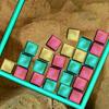 變形立方體(Cubocraft)
