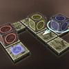 轉動符號方塊(Cubor)