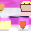 杯形糕餅女王(Cupcake Queen)