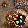 受詛咒的寶藏: 不要碰我的寶石(Cursed Treasure: Don