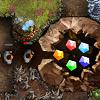 受詛咒的寶藏: 關卡集(Cursed Treasure: Level Pack)