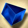 三維切割(Cut 3D)