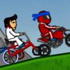瘋狂自行車 2(CycloManiacs 2)
