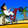 瘋狂自行車(CycloManiacs)