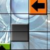 D方塊 2(D-Blocks 2)