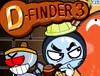找不同 3(D-Finder 3)