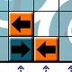 D方塊(D-Blocks)