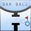 小球碰旗子(Dar Ball)
