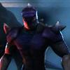 黑暗基地 2: 異形巢穴(DarkBase 2: The Hive)
