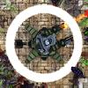 黑暗基地防衛戰(DarkBase Defence)