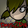 殭屍死期(Days 2 Die)