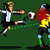 世界盃足球打殭屍(Death Penalty World Cup)