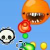 死亡骷髏大射擊 2(Death vs Monstars 2)