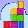線條方塊(DeBloc)