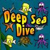 深海對對碰(Deep Sea Dive)