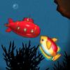 深海潛艇尋寶(Deep Sea Diver)