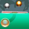 偏轉之池(Deflector Pool)