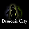 核廢城魔影(Demonia City)