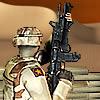 沙漠狙擊手(Desert Rifle)