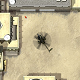 沙漠之火戰鬥機 (Desert Fire)