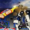 摧毀更多車輛(Destroy More Cars)