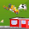 毀滅卡車(Destructo-Truck)