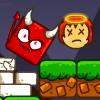 惡魔的跳躍 2(Devil